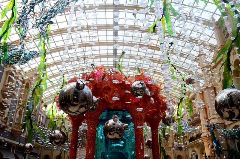 Macau Diaries_msdanicamae08