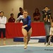 University of Arkansas Razorbacks Host 2014 NCAA Gymnastics Regional