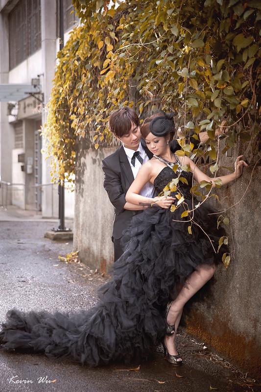自助婚紗,婚紗,便宜婚紗,0720131209Graceb09