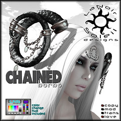 LNS_CHAINED_BLACK_HORNS_VA_512