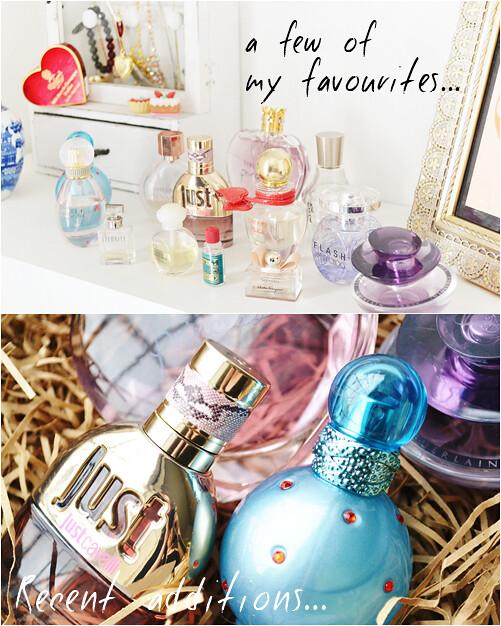 best_perfumes_2014