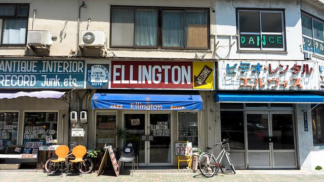 ELLINGTON_14
