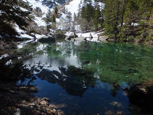 Lac de Moundeihs 089