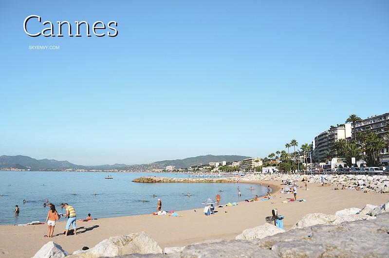 Cote d'Azur_2013-09-05_006