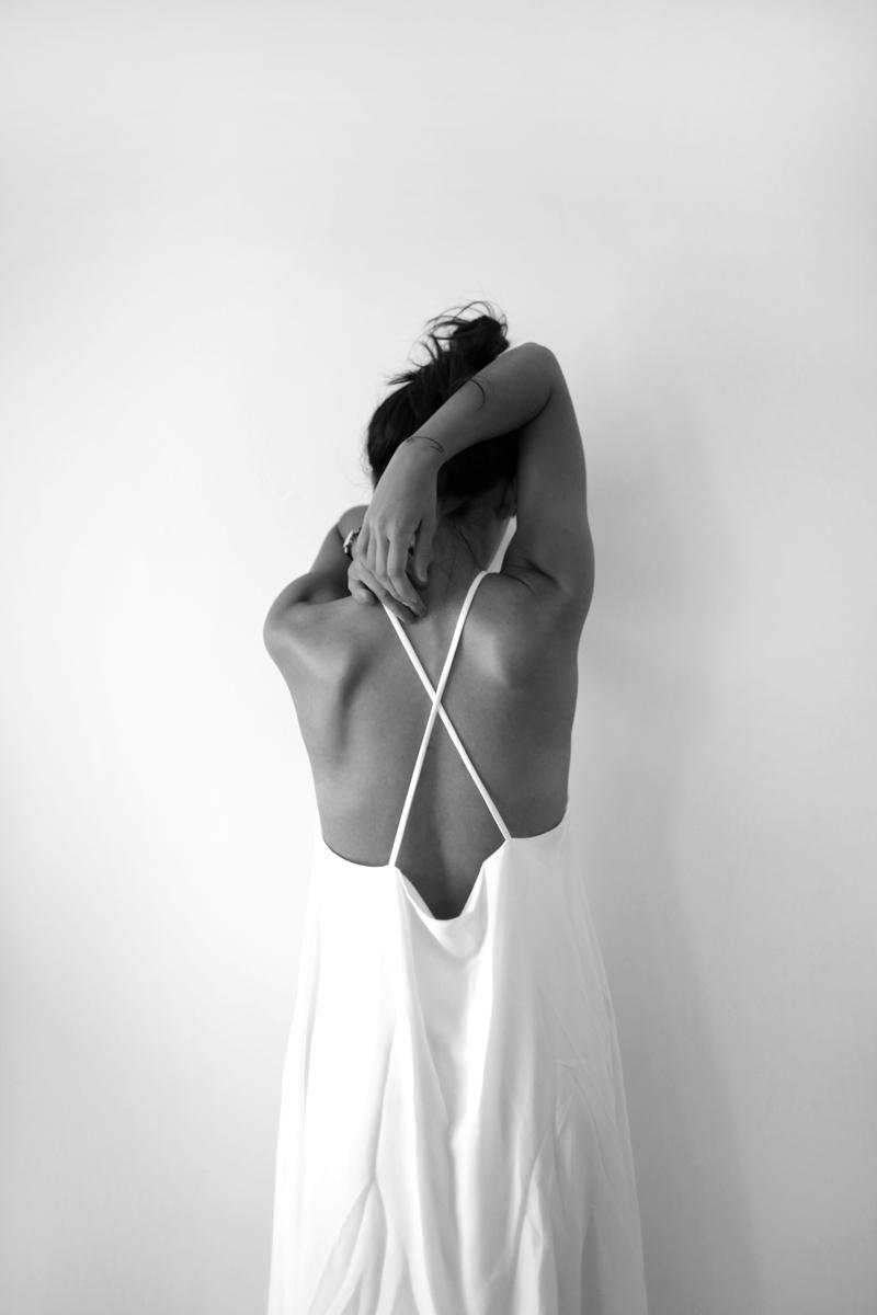 White-dress-002