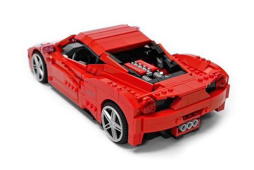 Ferrari 458 Italia (6)