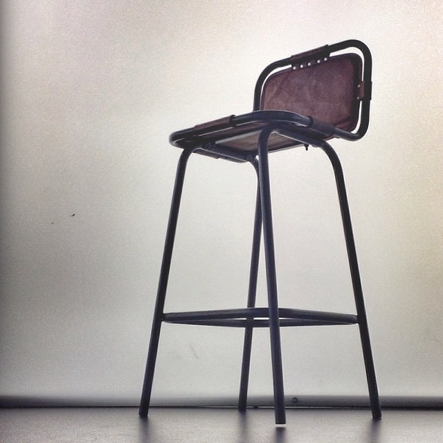 Stool Definition Meaning