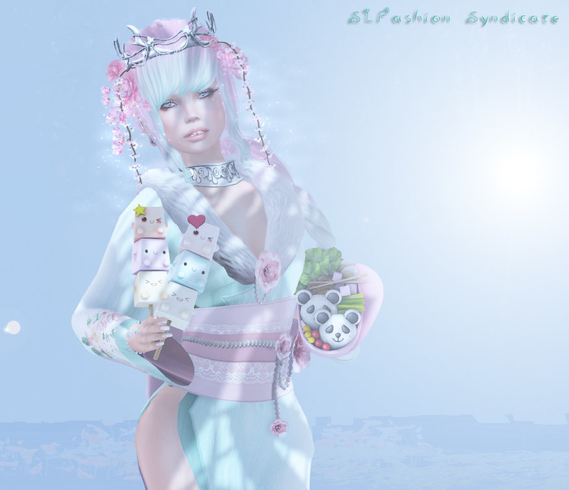 CherryBlossomGeshiaMid