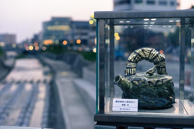 Ginza-Suehiro_15