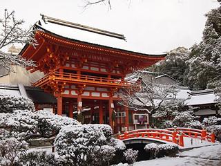 shrine026