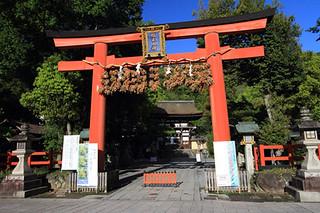 shrine053