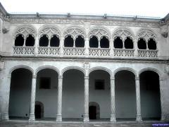 Museo Nacional de Escultura de Valladolid (20)