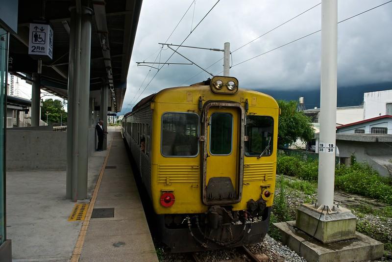 DS1_6603