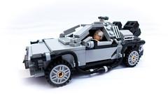 LEGO_BTTF_21103_16