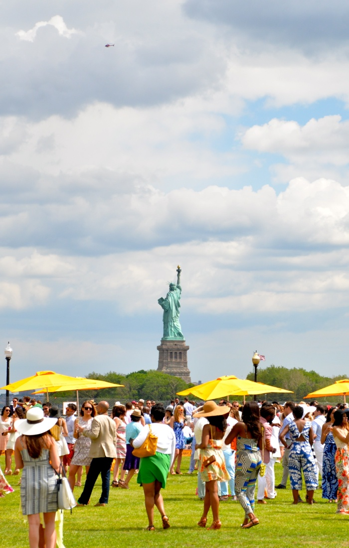 My-Style-Pill-Veuve-Clicquot-Polo-Classic-New-York-Christine-Cameron14