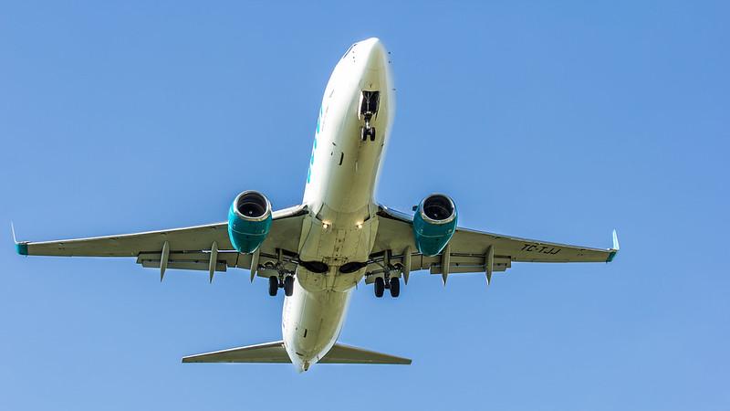 Verzamel] Vliegtuigfotografie deel 3 - Foto & Video Media - GoT