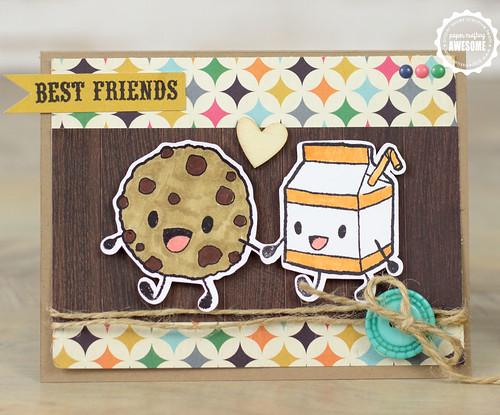 corri_garza_best_friends