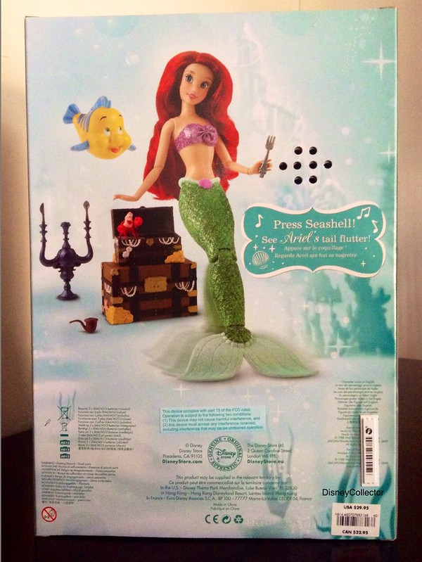 La Petite Sirène - Page 21 14394351107_84559582fa_c