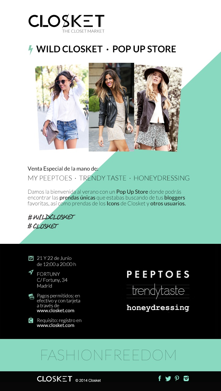 trendy_taste-eventos-events-closket-pop_up_store-tienda-palacete-fortuny-shopping_experience-6