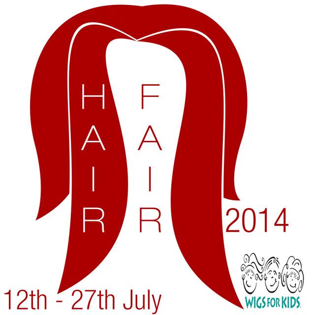 Hair Fair 2014