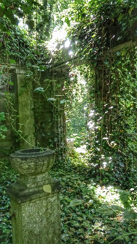 Jüdischer Friedhof Berlin Weissensee
