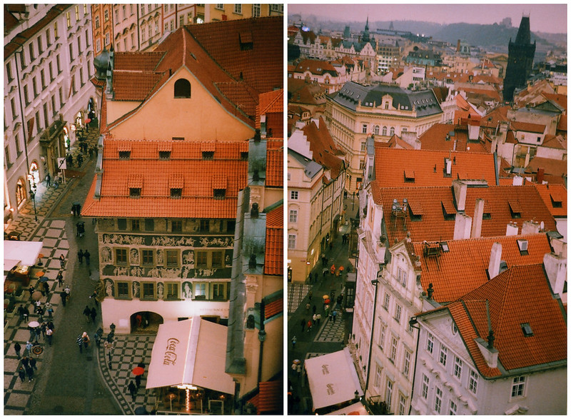 Praha#1