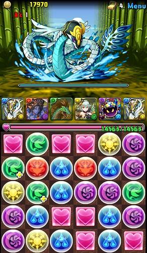 vs_kenshin_7_140630