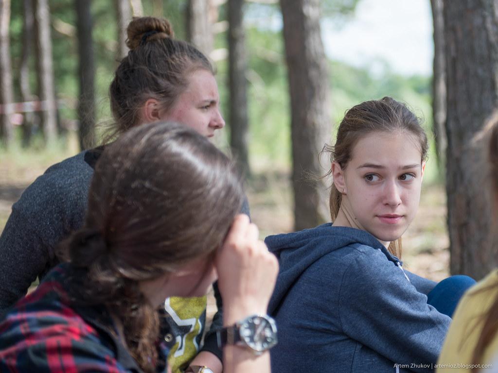 Plast_Kyiv_camp-52.jpg
