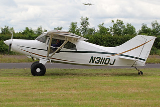 N3110J
