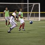 11/14/16 Men's Soccer