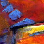 Carol Marander 5 - Arvada Fine Art Market 2016