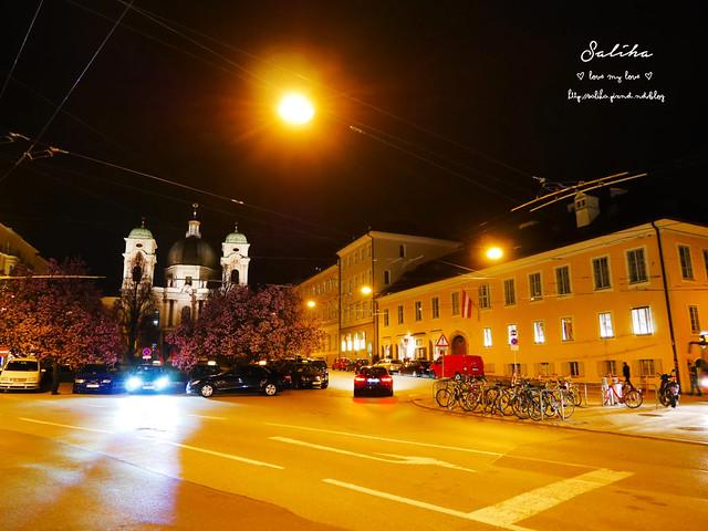 奧地利薩爾茲堡住宿推薦Hotel Bristol Salzburg (34)