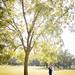 Chicagoland wedding photography 0003 by CareyPrimeauWeddingPhotography