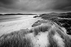 Traigh Uige, Isle of Lewis