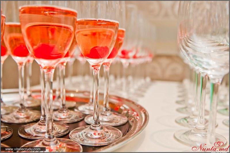 """Restaurantul """" Mi Piace """" - Localul nunților perfecte! > """"Mi Piace"""" - locul potrivit pentru un corporativ de Revelion deosebit!"""