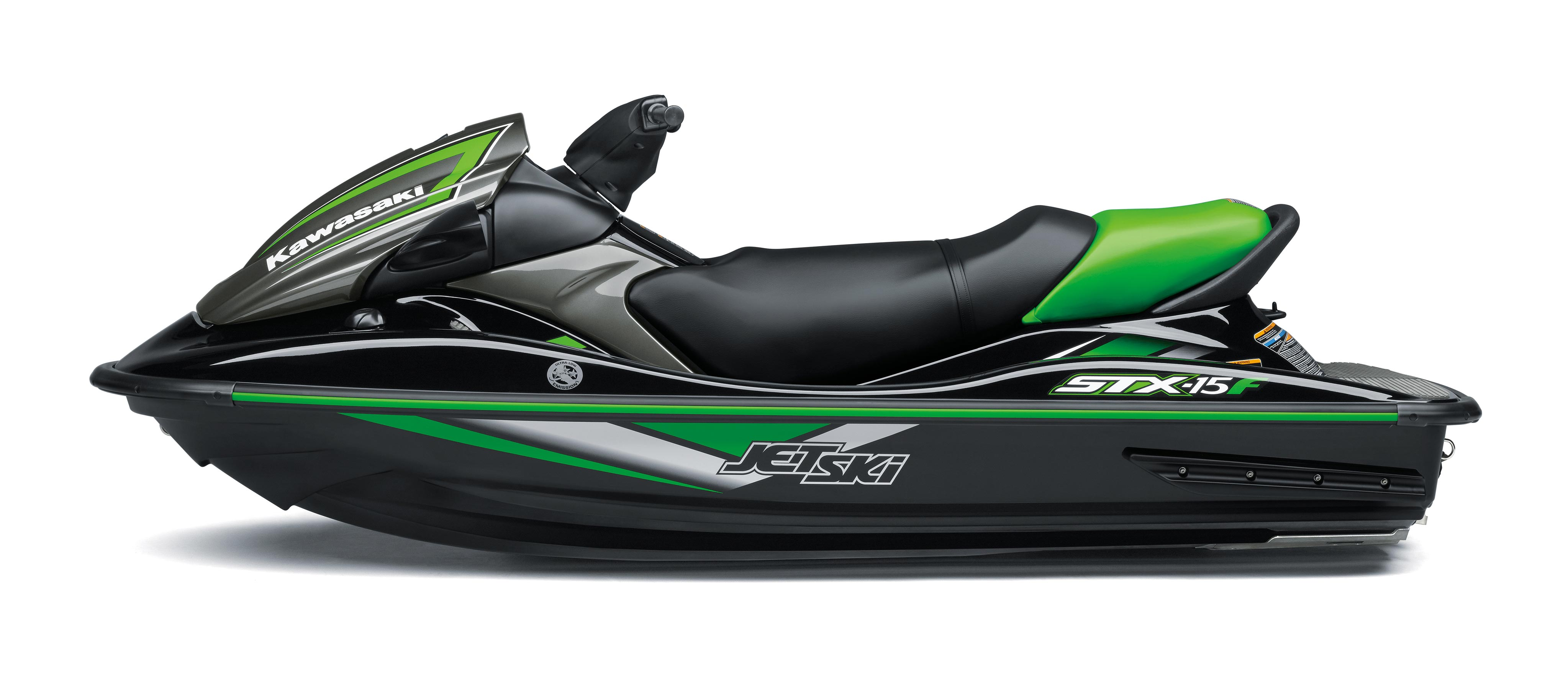 kawasaki jet ski water hook up Kawasaki jet skis 2018 ----- sx-r unprecedented riding experience as the pioneer of personal watercraft and the creator of the original mass-produced stand-up model, kawasaki is pleased to present the jet ski sx-r, a long-awaited model sure to.