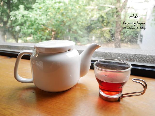 中山站下午茶早午餐推薦光一敘集老房子咖啡 (35)