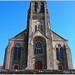 85 . Saint Michel Mont Mercure