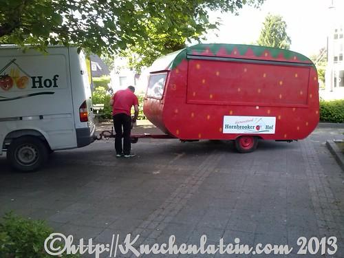 ©Erdbeerwagen 2013