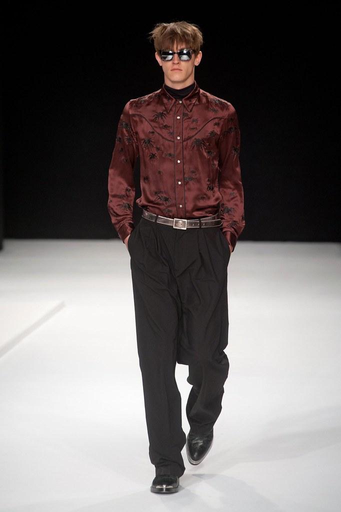 SS14 London Topman Design012_Rutger Schoone(fashionising.com)