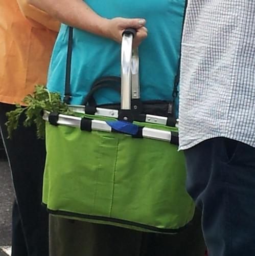 market-bag-1