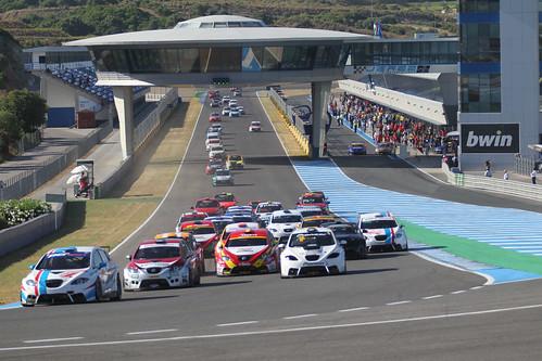 CER Jerez 2013