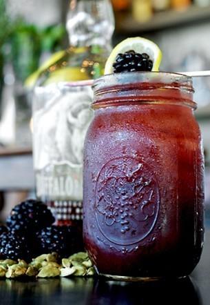 blackberrybourbonlem