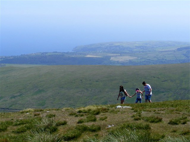 snaefell 028