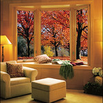 Bay and Bow Windows. Expand your world.