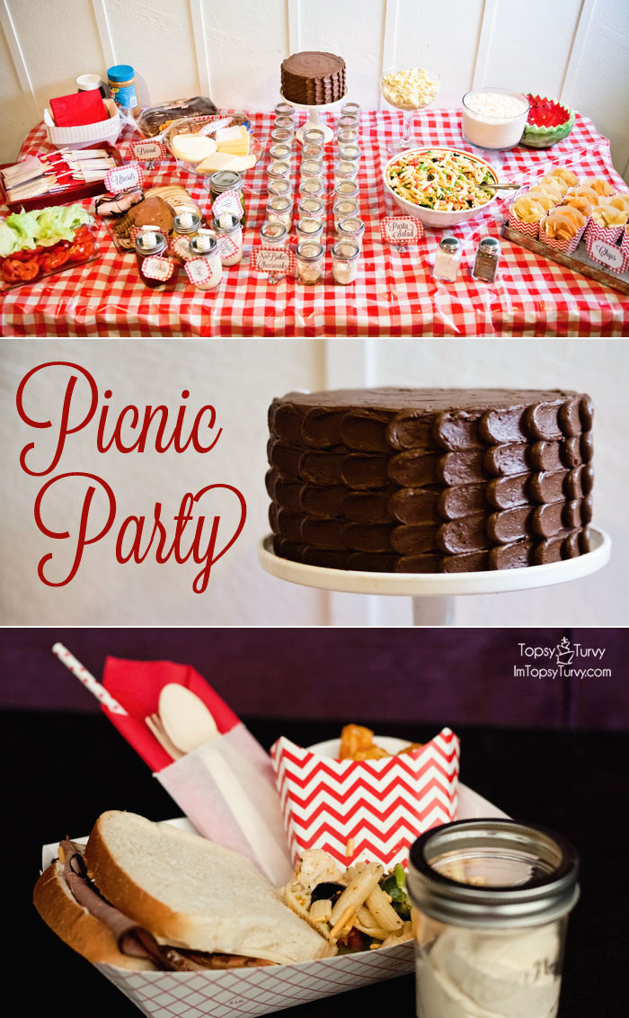 picnic-party-ideas