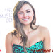 Briana Evigan - DSC_0053