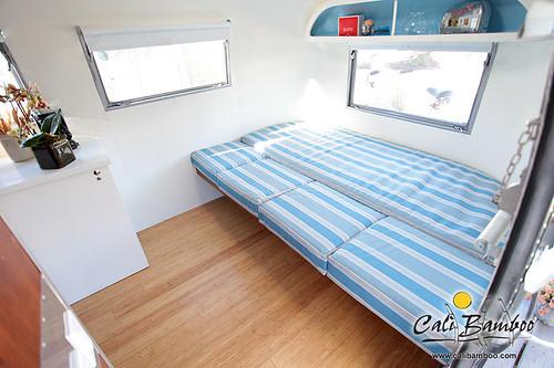 camper flooring