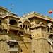 Jaisalmer_Fort2-49