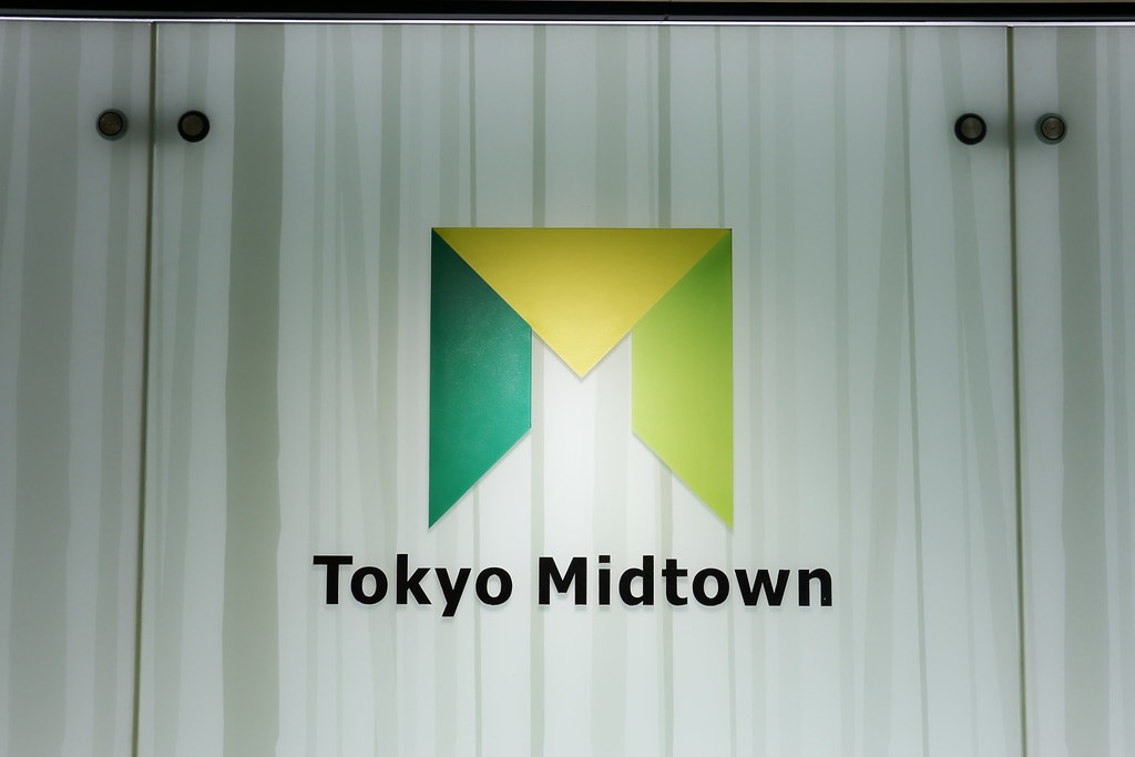 2013 Tokyo all_0996